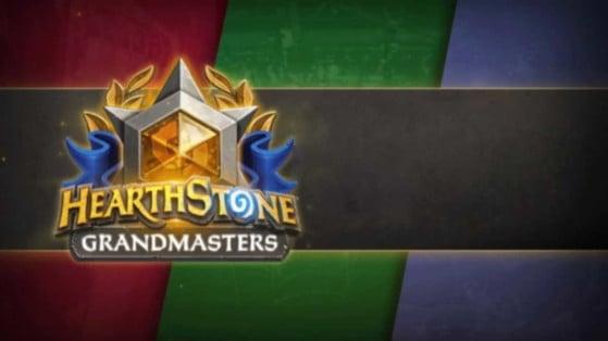 Hearthstone GrandMasters 2020: Season 2: Week 4 Results