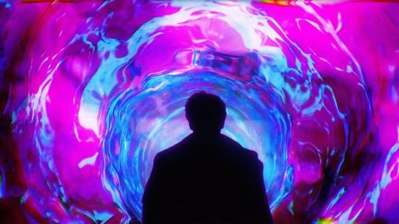 Riot Games reveals new Worlds 2020 trailer