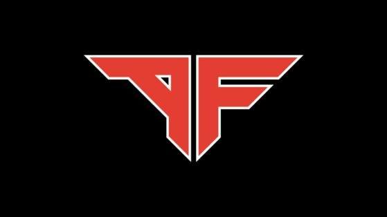 Call of Duty League 2021: Atlanta FaZe finalises roster