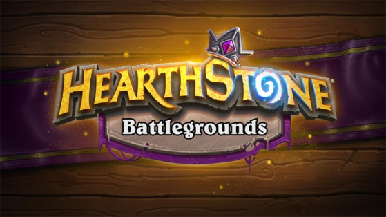 Hearthstone Battlegrounds: Rating reset and new rating system coming soon