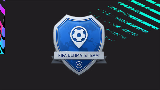 FUT 21: Squad Battles, All About Mode & Rewards