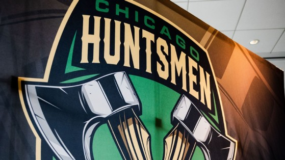 Call of Duty League 2021: Chicago Huntsmen To Rebrand, Chicago OpTic, OpTic Gaming