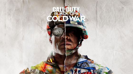 The Microsoft Store has deals on the Call of Duty franchise and Ubisoft's titles