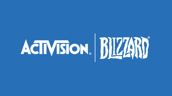 Activision Blizzard lays off people following restructuring of OWL, CDL, and more
