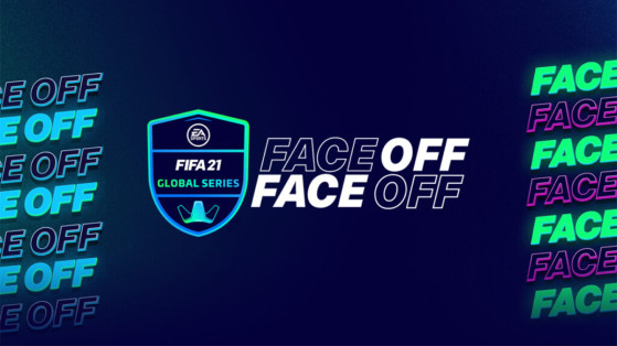 EA Sports launches FIFA Face-Off