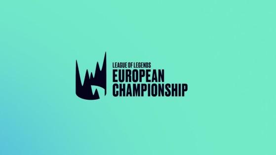 LEC Spring Split 2021 Playoffs: Results & Schedule