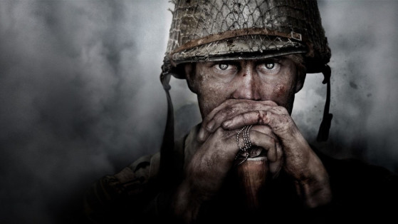 New report confirms COD 2021 will return to World War 2