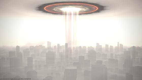 FFXIV: How to unlock Tower at Paradigm's Breach, Nier Automata Raid Part 3