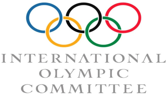 International Olympic Committee announces first-ever venture into virtual sports