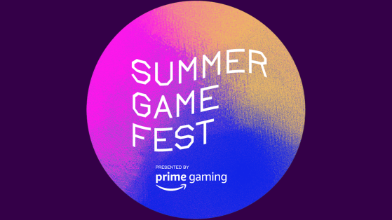 Summer Game Fest Kickoff Live: All Announcements & Reveals