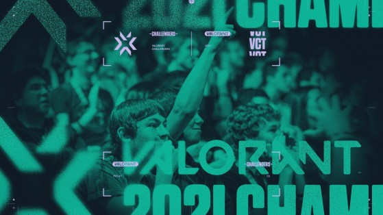 Valorant world championship could be played in the United States