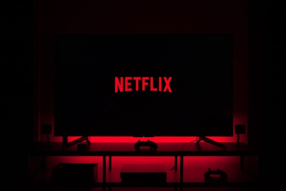 Netflix officially confirms addition of video games to the subscription service