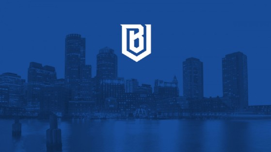 Overwatch League Boston Uprising: composition, roster, logo