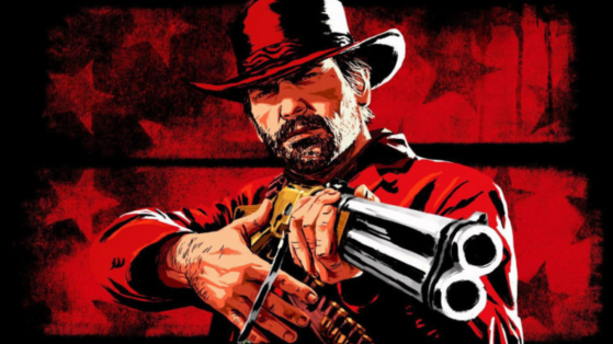 Red Dead Redemption 2 PC: Minimum and recommended specs revealed