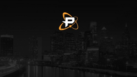 Overwatch League Philadelphia Fusion: composition, roster, logo