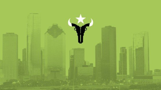 Overwatch League: Houston Outlaws forced to leave their Woodlands home in Texas