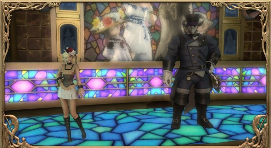 FFXIV Fashion Report Guide and Rewards, Week of June 5