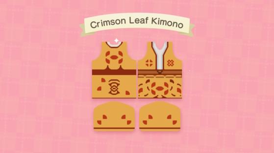 animal crossing leaf pixel art grid