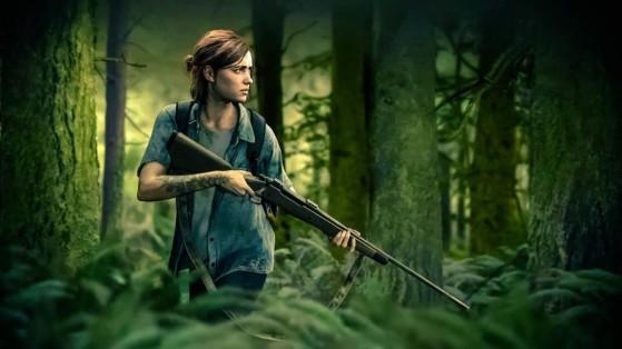 The Last of Us 2: Beginner's Guide