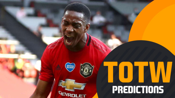FUT 20: Team of the Week #28 Predictions