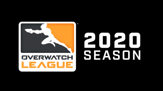 Overwatch League: How to vote for 2020 T-Mobile OWL MVP