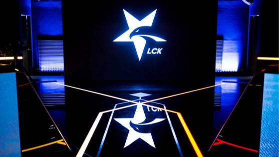 League of Legends: Finalists revealed for 2021 LCK franchising