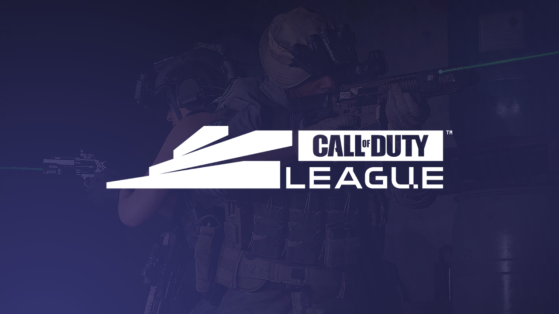 Call of Duty League 2021: All confirmed roster changes