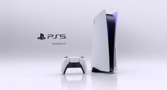 The PS5 will be 99% backward compatible with PS4 games.
