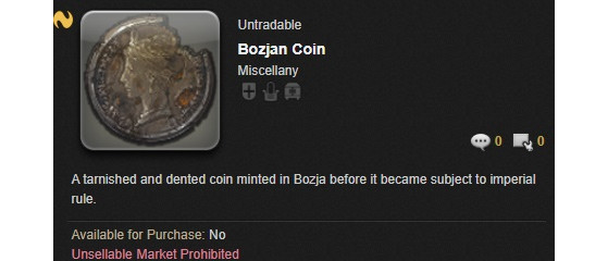 FFXIV How to get the Bozjan Armor: Bozjan Coins - Final Fantasy XIV
