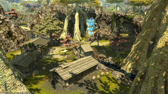 FFXIV: What is the Quickest way to get Memories of the Dying