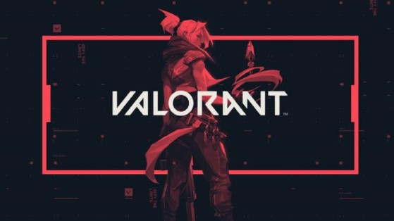 Valorant: T1 recruits Anaks and Harry in their Korean roster