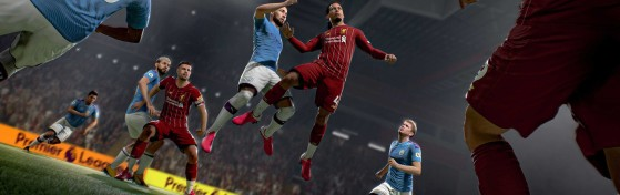 FIFA 21 Global Series PlayStation vs. Xbox comparison: prizes, regions, leagues, & seats