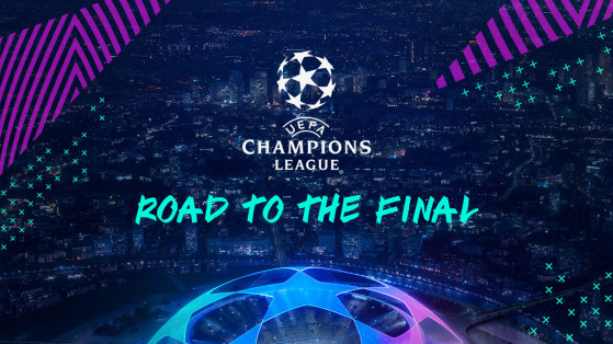 FUT 21 Road To The Final: Team 1, Release Date, Predictions, RTTF