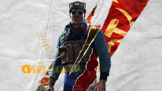 Black Ops Cold War: Digital sales the best in franchise history