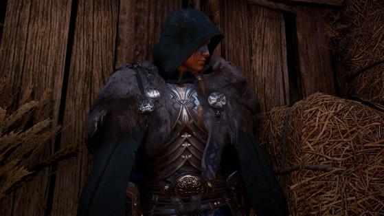 Assassin's Creed Valhalla Essexe Artifact locations