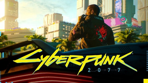 Cyberpunk 2077 Review: A great, but hurried, work of science-fiction
