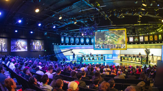 League of Legends: Visa issues, COVID-19 contaminations set to affect LCS short-term