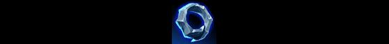 Doran's Ring - League of Legends