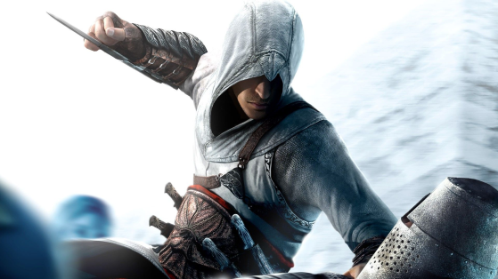 Rumoured Assassin's Creed spinoff reportedly shelved in favour of a new Valhalla DLC