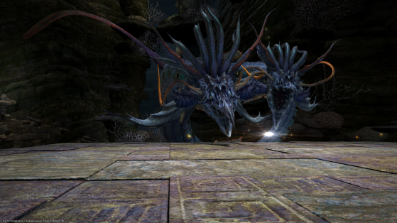 FFXIV: What is the quickest way to get Lurid Memory of the Dying?