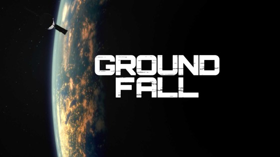 Everything you need to know about the Ground Fall Warzone Season 4 Event