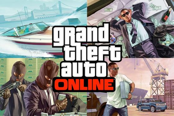 GTA Online will shut down in December