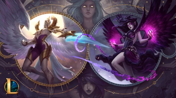 LoL: Riot details improvements to ranked matchmaking