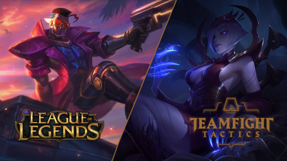 LoL, League of Legends: PBE, Patch 9 14 will be delayed by