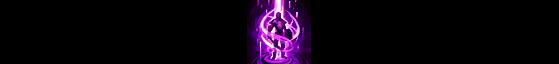 Teleport - League of Legends