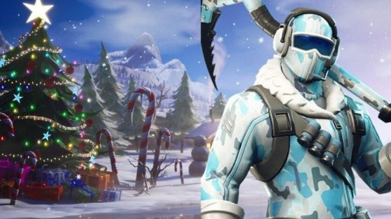 Fortnite season extended: Chapter 2, Season 1 to end in ...