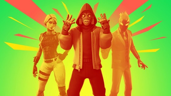 Fortnite: Will the World Cup 2020 be played in trio?