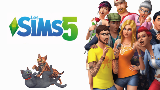 The Sims 5: EA confirms game is in development, will be cross-platform
