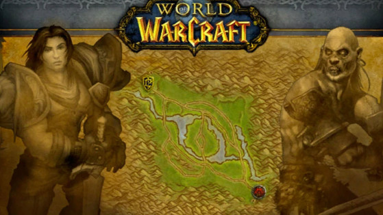 WoW Classic: Arathi Basin, Battleground Guide (BG)