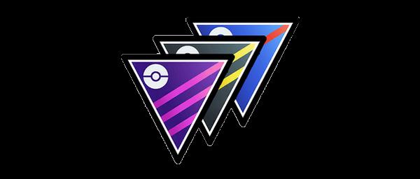Pokemon GO: Season 1 of GO Battle League is about to begin - Millenium
